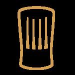 Gastromix logotyp